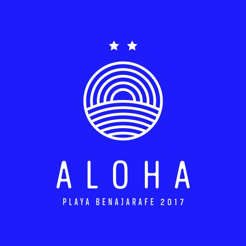 Aloha Benajarafe