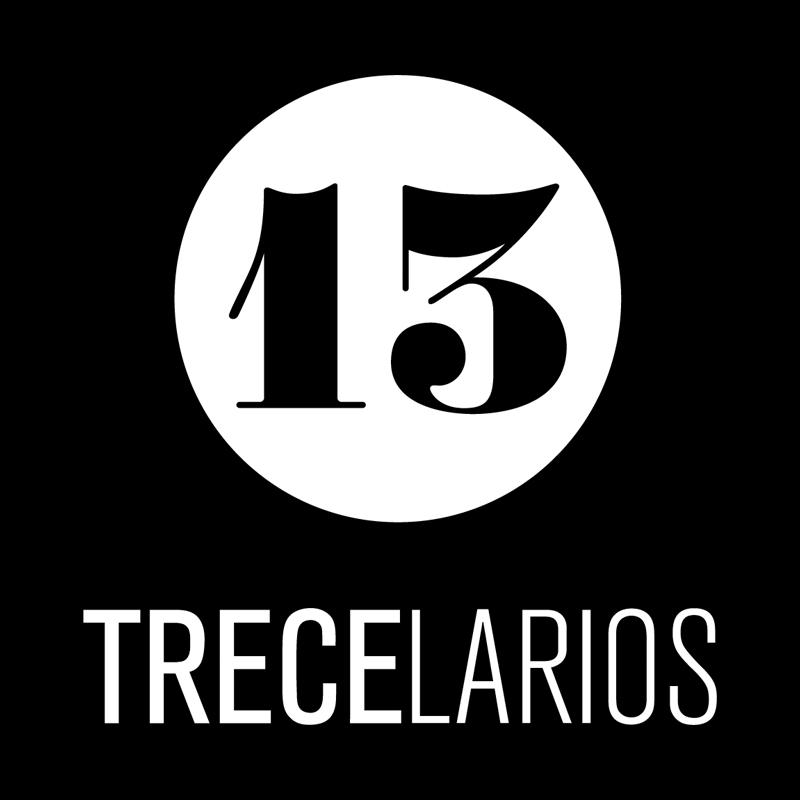 Larios 13